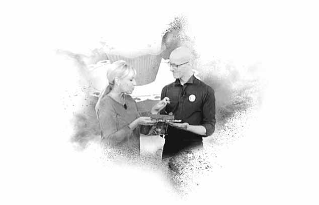 guido castagna riconoscimenti awards