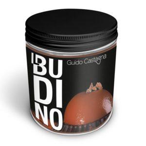 Il-Budino Guido Castagna