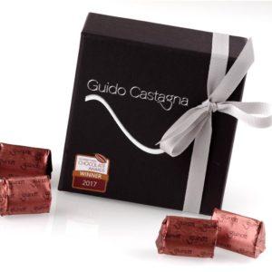 Guido Castagna Giuinott scatola 260g