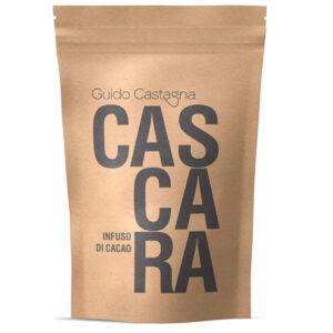 Guido-Castagna-Infuso-di-Cacao