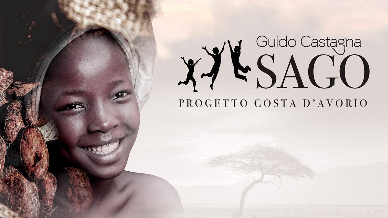 Progetto-Sago-Guido-Castagna-blog