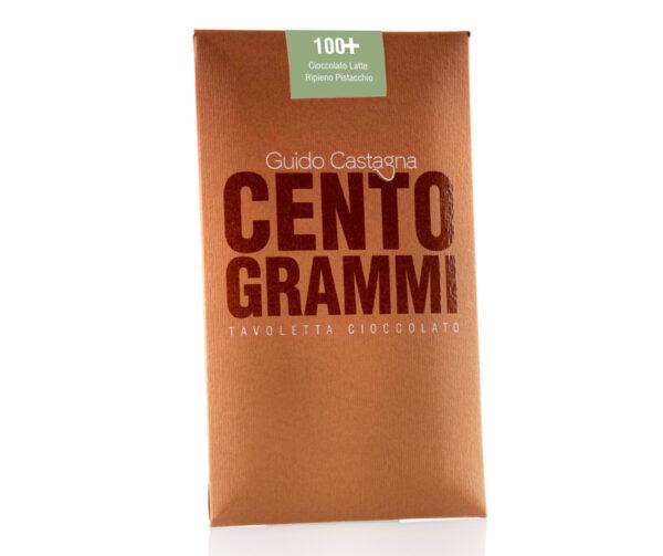 Tavoletta-CENTOGRAMMI-CENTOPIU-latte-pistacchio